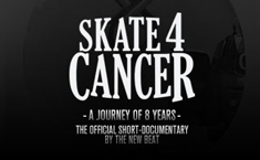 A Journey of 8 Years: The Official Short Documentary