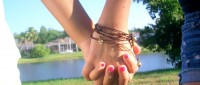 Best_Friends_Holding_Hands_by_SERENAx33